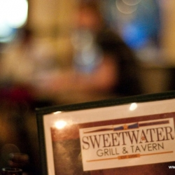 Sweetwater @ NX35